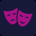 极乐园app最新版2021下载