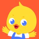 鸭鸭AI课