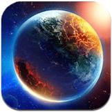 星球画画模拟器