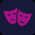 极乐园app手机版