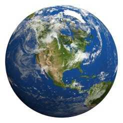 卫星地图高清最新版2021