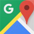 谷歌地图2021高清卫星地图最新版本