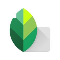 snapseed软件安装最新版