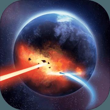 星戰模擬器2021最新版