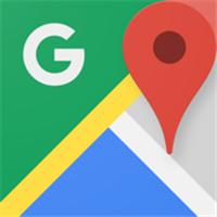 谷歌卫星地图2021高清版免费