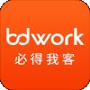 BDwork