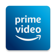亚马逊视频