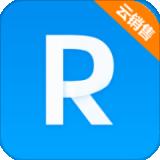RIM云销售