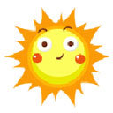 太阳视频官网版