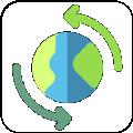 百斗地图卫星导航官方版