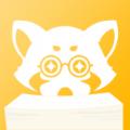 课小熊app官方版