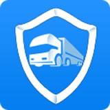 货运公共平台