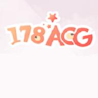acg178漫画