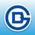 地铁志愿者app最新版本v1.3.4官方版下载2021