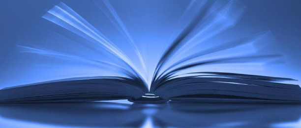 最新网络教育类app下载-最新网络教育类app官方版/极速版下载
