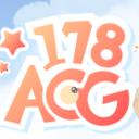 acg.178动漫网cc