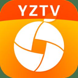 柚子影视tv4.0版最新版