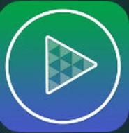 奇优影院app安卓版