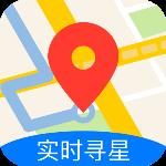 北斗地图导航下载手机版