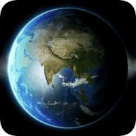 天眼卫星地图高清版手机版