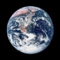 山图3D地球app官方版