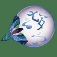 七夕漫画app免费版