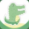 鳄鱼影视app