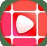 银杏视频app