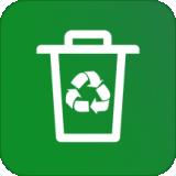 垃圾分类全国版