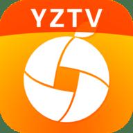 柚子影视TV