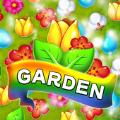 我家花园游戏红包版