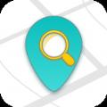 探寻智慧出行app安卓版