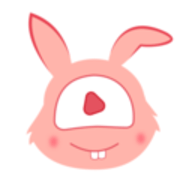 秋水一色麻豆咪兔视频