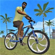 迈阿密犯罪副城