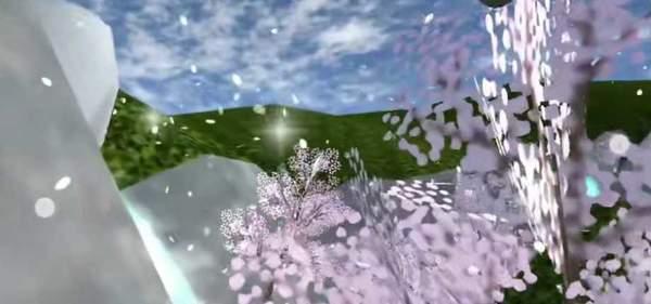 樱花校园模拟器1.038.51