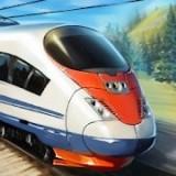 列车司机3D