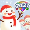 冰雪消消乐2021红包版