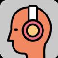智汇听力官方版