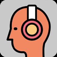 智汇听力安卓版
