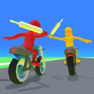 骑行与死亡