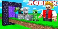 roblox游戏下载大全