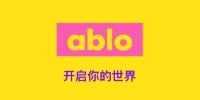 ablo社交app合集
