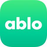 ablo安卓版