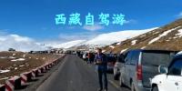 西藏自驾游的软件推荐