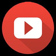 红影tv2021最新版