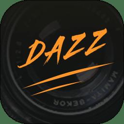 dazz胶片相机安卓版