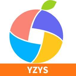 柚子影视app最新版