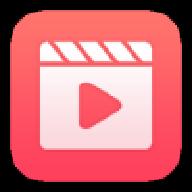 ytb视频app官网版